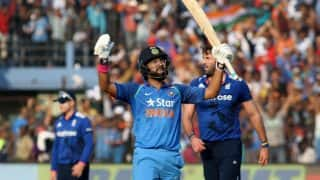 ICC Champions Trophy 2017: Yuvraj Singh hopes to make an impact in England