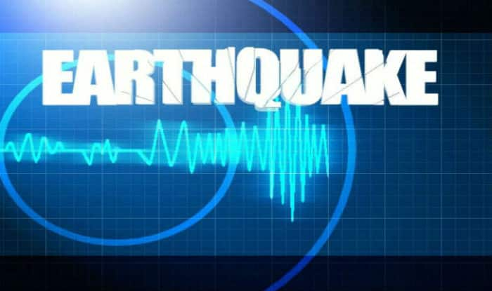 Mild earthquake tremors felt in Uttarakhand's Chamoli