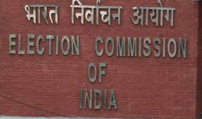 NRIs Voting: How to Register Online on eci nic in Web Portal