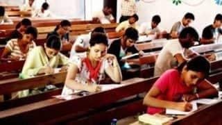 TSPSC Group II Exam 2016 Final Keys displayed on official website, result to be out soon