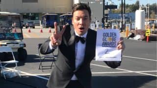 Golden Globe Awards 2017: Facebook and Instagram to broadcast 360 degree videos and backstage pictures