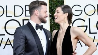 Golden Globes 2017:12 hottest couples on the red carpet