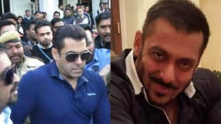 Salman Khan fans shouldn't rejoice just yet! 3 more legal cases against him stand pending!