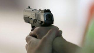 Three Injured, Gunman Killed in Shooting at Wisconsin Software Company