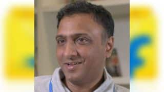 Kalyan Krishnamurthy appointed as new CEO of Flipkart, replaces Binny Bansal, other top positions reshuffled too