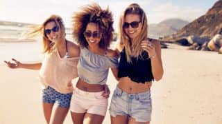Difference between real friends and fake friends: 6 ways to know the difference!