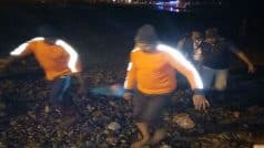 West Bengal: Six feared dead, several injured in stampede at Gangasagar mela