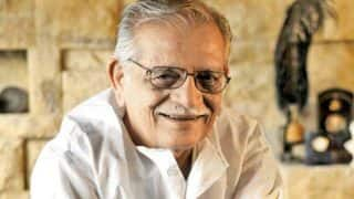 Zee Jaipur Literature Festival 2017: Gulzar's latest book 'Suspected Poems' is a scathing political commentary