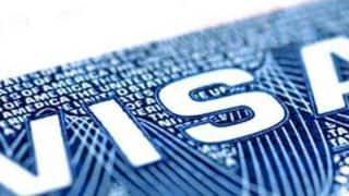 US: Four Indian-Americans Held Over Charges of Committing H-1B Visa Fraud