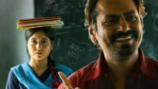 Harmaamkhor Box Office Collection: Nawazuddin Siddiqui and Shweta Tripathi starrer turns profitable in just 3 days!