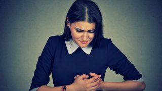 महिलाओं में ये होते हैं Cardiac Arrest के लक्षण, ना करें इग्नोर...