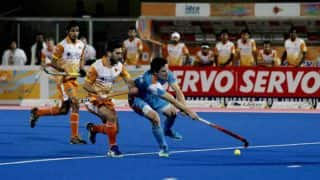 HIL 2017 Points Table, Scores, Team Standings & Match Results: Dabang Mumbai still in top spot