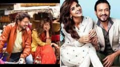 Hindi Medium Actress Saba Qamar Discriminated Against For Being A Pakistani; Breaks Down On TV