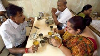Modi expresses concern over food wastage, Centre may fix portion sizes of dishes served by hotels, restaurants