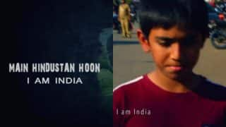 Happy Republic Day 2017: Short film Main Hindustan Hoon will urge you to make a difference! (Watch Video)
