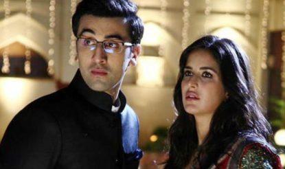 Whoa! Katrina Kaif and Ranbir Kapoor to promote Jagga Jasoos TOGETHER, but Conditions Apply!