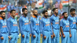 India vs England 2017: India aim to wrap up ODI series in second tie