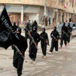 Islamic State recruitment through social media: Maharashtra arrests throw light on how the terrorist group hires