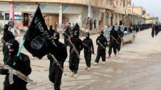 Union Ministry Bans Affiliates of Al-qaeda And ISIS Under Anti-terror Law