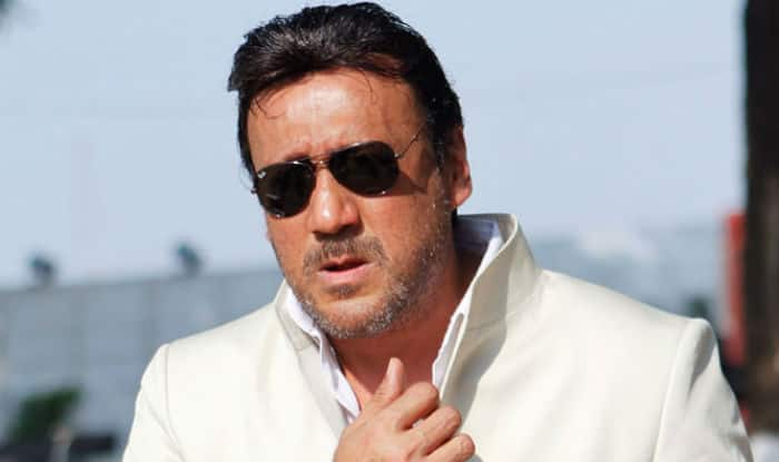 Happy 60th Birthday Jackie Shroff! Did you know the actor's mom was from Kazakhstan? Here are some more facts! | India.com