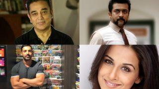 जल्लीकट्टू विवादः समर्थन में उतरी कई हस्तियाँ, बताया तमिल संस्कृति का हिस्सा