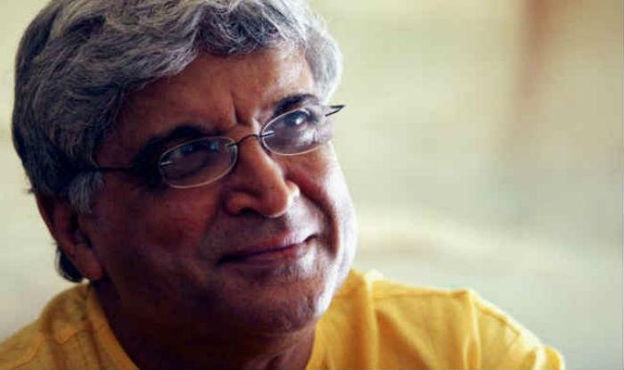 जावेद अख्तर ने कहा, भारत ही समझता है गालिब का दर्द, यहीं हो सकता है उनका सम्मान