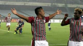 Mohun Bagan vs Indian Navy, Durand Cup: Live Streaming in India Where And When To Watch MB vs IN TV Broadcast, Online in IST, Starting 11, Squads, Match Preview