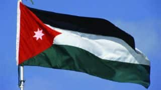 Jordan says Arab Summit to send message of peace'