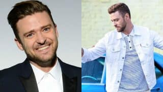 Justin Timberlake Birthday Special: 5 things to know about the NSYNC singer