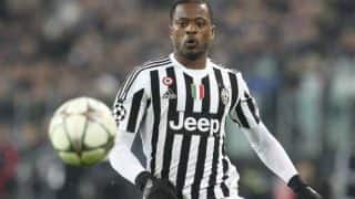 Patrice Evra set for Manchester United return? Find it out here