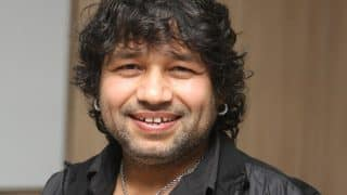 Padma Awards 2017: Kailash Kher marks the honour as a moment of pride, celebration