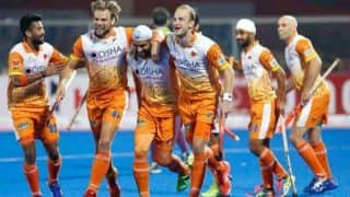 HIL LIVE Streaming, Kalinga Lancers vs Ranchi Rays: Watch telecast, streaming of Hockey India League 2017 on Star Sports, Hotstar