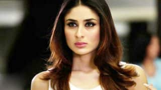 Kareena Kapoor's die hard fan gets arrested for trying to hack her IT account!