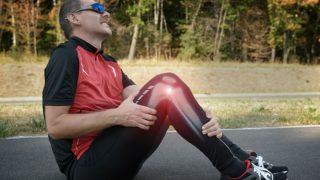 बढ़ा Gold Knee Implant का चलन, नहीं होती एलर्जी, जानें इसके बारे में सब कुछ...