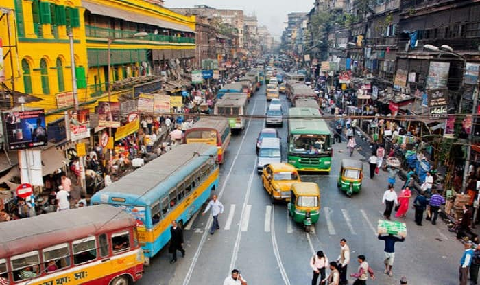 Things To Do In Kolkata This Weekend Here S Everything To