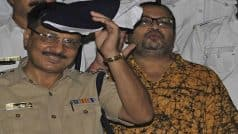 Kunal Ghosh interrogated 12 hours