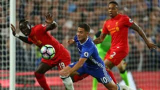 Liverpool vs Chelsea LIVE Streaming: Watch live online telecast of EPL at IST