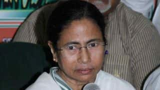 West Bengal to get three more districts, says Mamata Banerjee