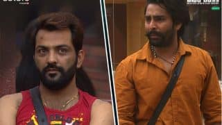Bigg Boss 10 26th January 2017 episode preview: Will Manu Punjabi forgive Manveer Gurjar for tagging him as 'undeserving'?