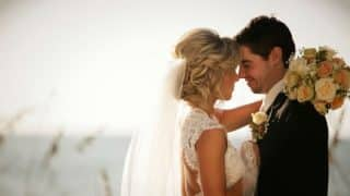 These 6 tips will tell you how to maintain a good relationship with your husband!