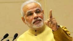 Budget 2017: Narendra Modi govt planning Rs 1,500 allowance for poor, unemployed