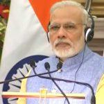 Narendra Modi wants you to talk about depression! Indian PM enlightens on Mental Illness in latest Mann ki Baat