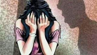 Bengaluru Kendriya Vidyalaya principal arrested on sexual harassment charge, then let out on bail
