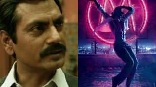 Joined 'Munna Michael' to overcome fear of dancing: Nawazuddin