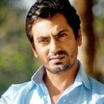 Nawazuddin Siddiqui And His Family Asked to Quarantine For 14 Days After They Travel to Their Hometown