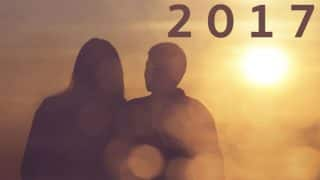 These are the 7 New Year resolutions couples should make together!