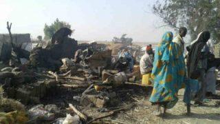 Nigeria: Clashes Between Farmers, Herders Leave 86 Dead