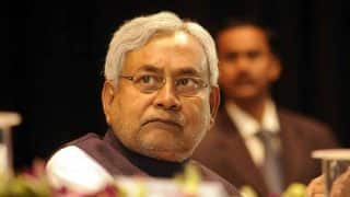 Not possible to form opinion on Uniform Civil Code: Nitish Kumar to Law Commission