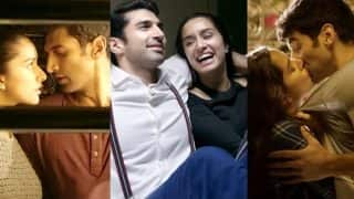Ok Jaanu Movie Review & Rating – Live Updates, Audience Review & Story of the Aditya Roy Kapur-Shraddha Kapoor starrer