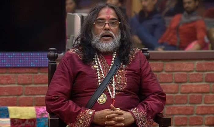 Former Bigg Boss Contestant Swami Om to Contest Lok Sabha Elections From Delhi Constituency
